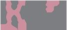 Re:Gena Logo