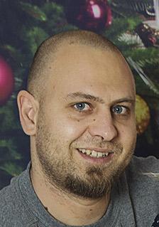 Д-р Христо Иванов