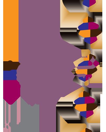 ДНК молекула
