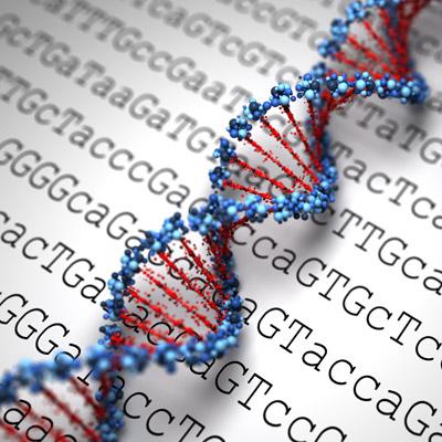 Консултация за разчитане на генетични резултати от други лаборатории