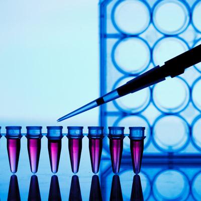 Генетична консултация за редки генетични заболявания