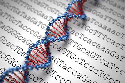 Консултация за разчитане на генетични резултати