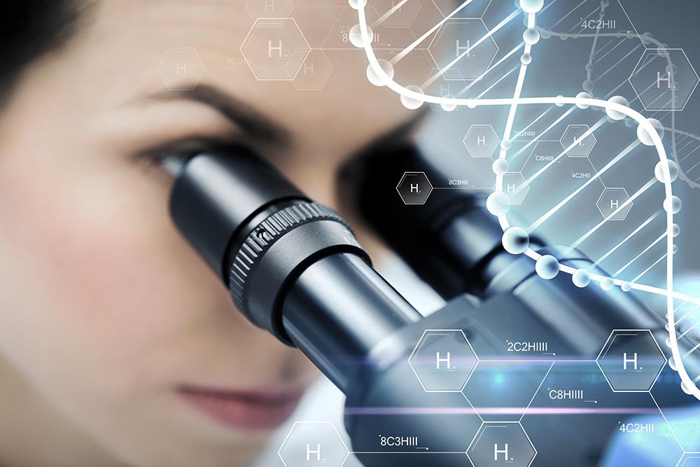 Сертифицирани специалисти по нутригеномика